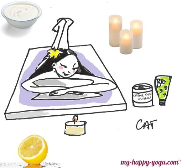 institut de beauté bio my happy yoga