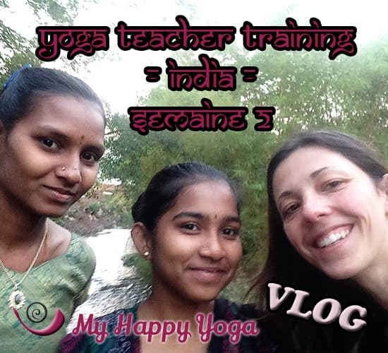 yoga teacher training mysore