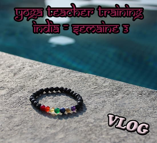 yoga teacher training - cap des 21 jours