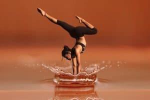 yoga pratique paris