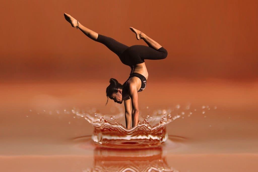 Yoga et sport : quels bénéfices du yoga pour quels sportifs?