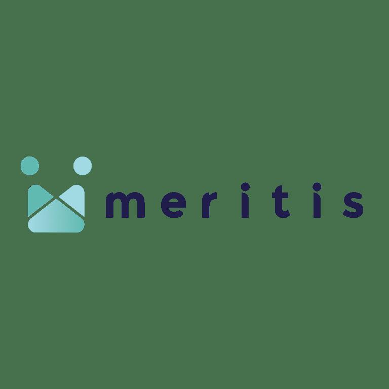 partenaire meritis yoga